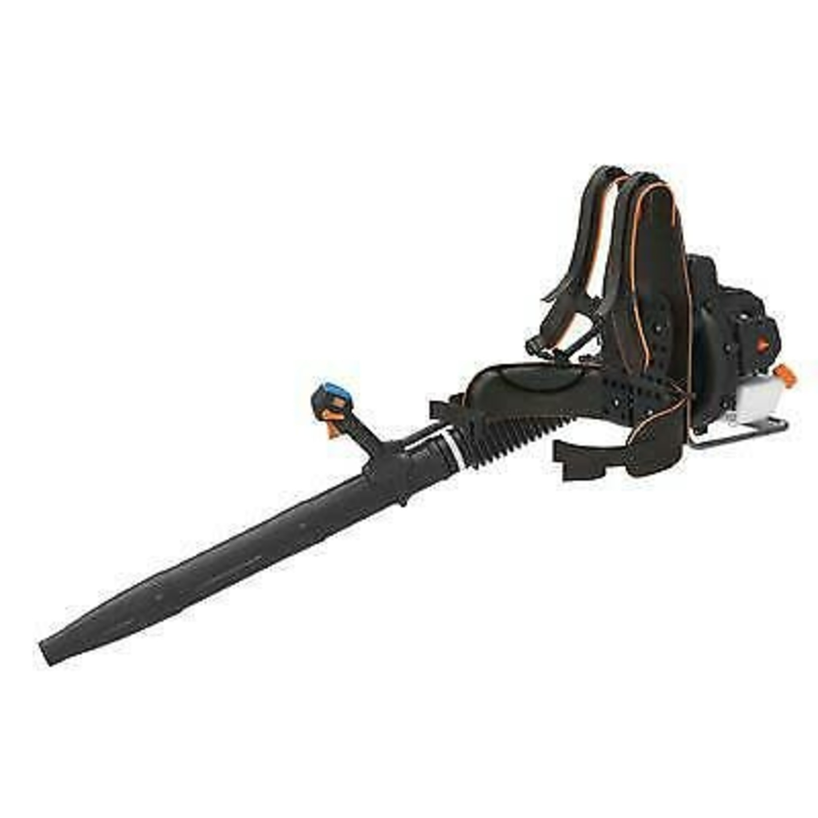 LAWNMASTER 31CC 2-CYCLE BACKPACK BLOWER NPTBL31AB