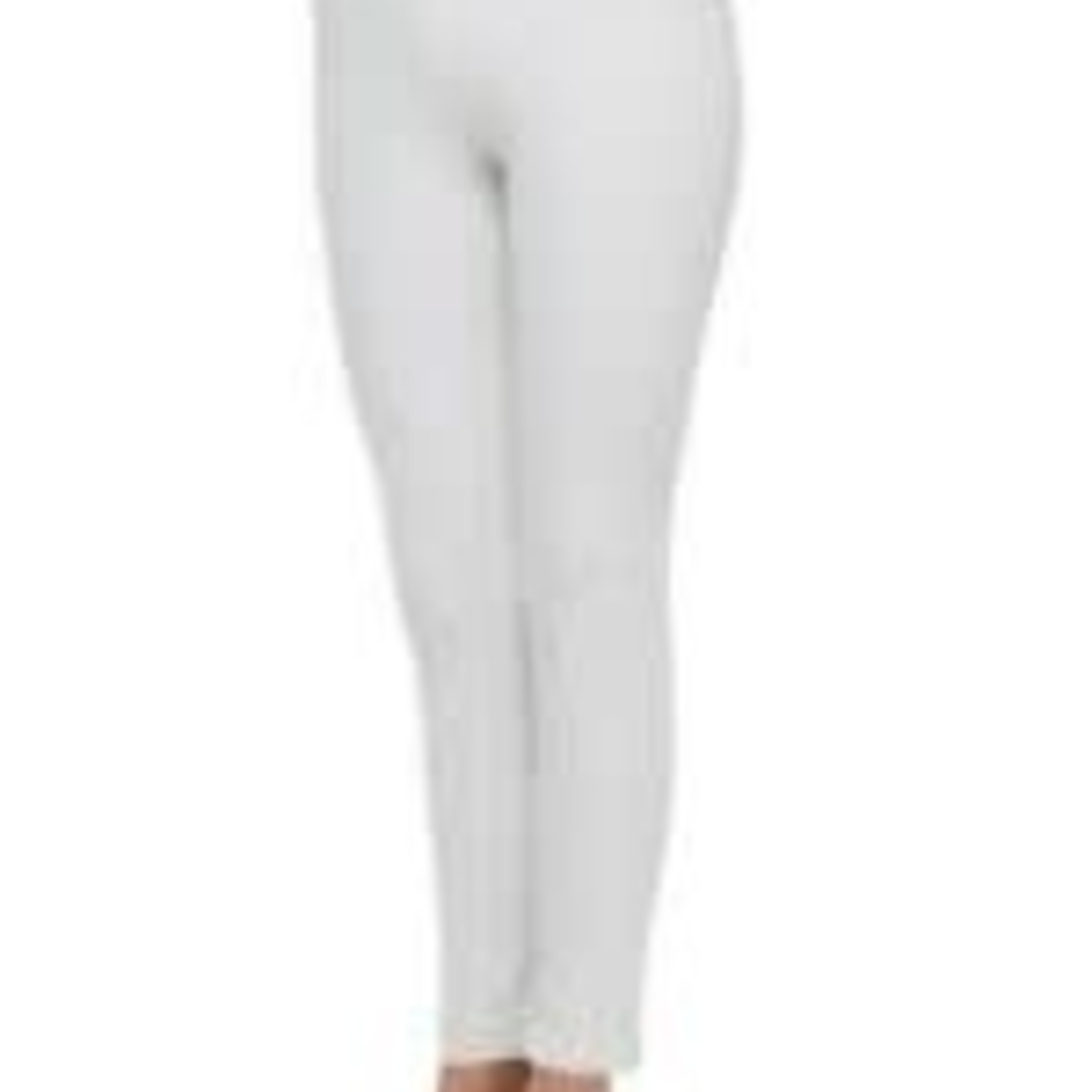 Nygard Skinny Jeans White