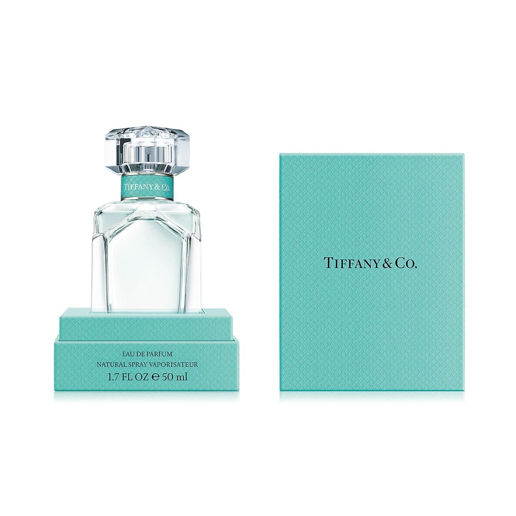 Tiffany & Co Eau De Parfum 50ml