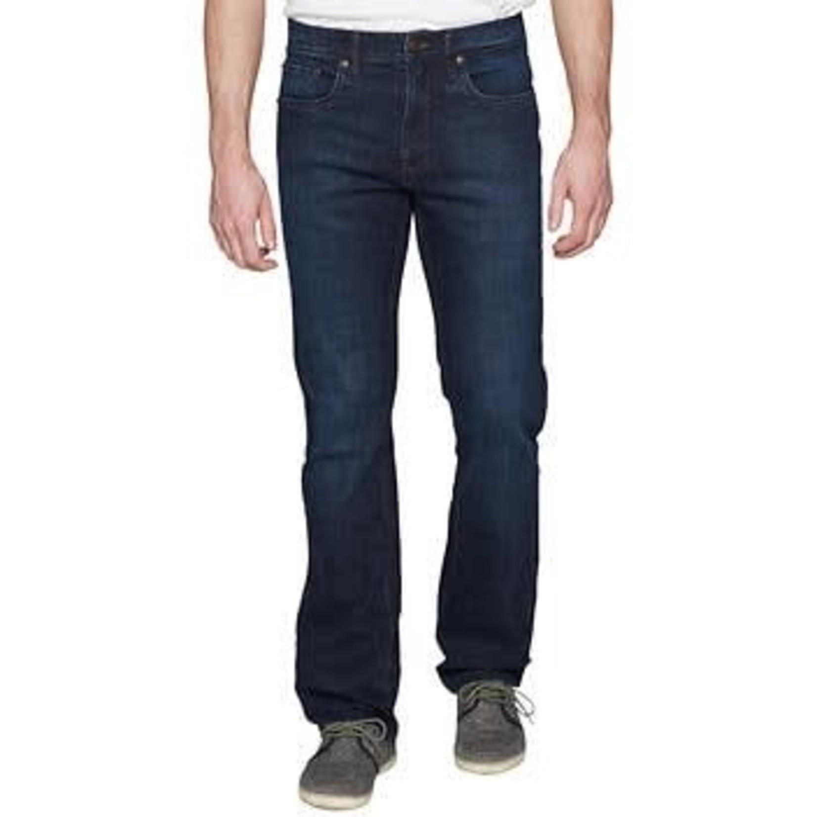 Urban Star Jeans Dark Wash