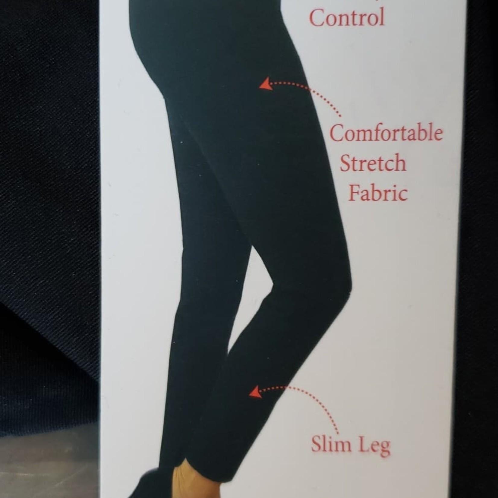 S.C. & CO. Tummy Control pants