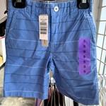 Calvin Klein Boys Walk Shorts
