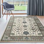 Art Carpet Kensington Cream Indoor Rug 6ft 7in x 9ft 7in