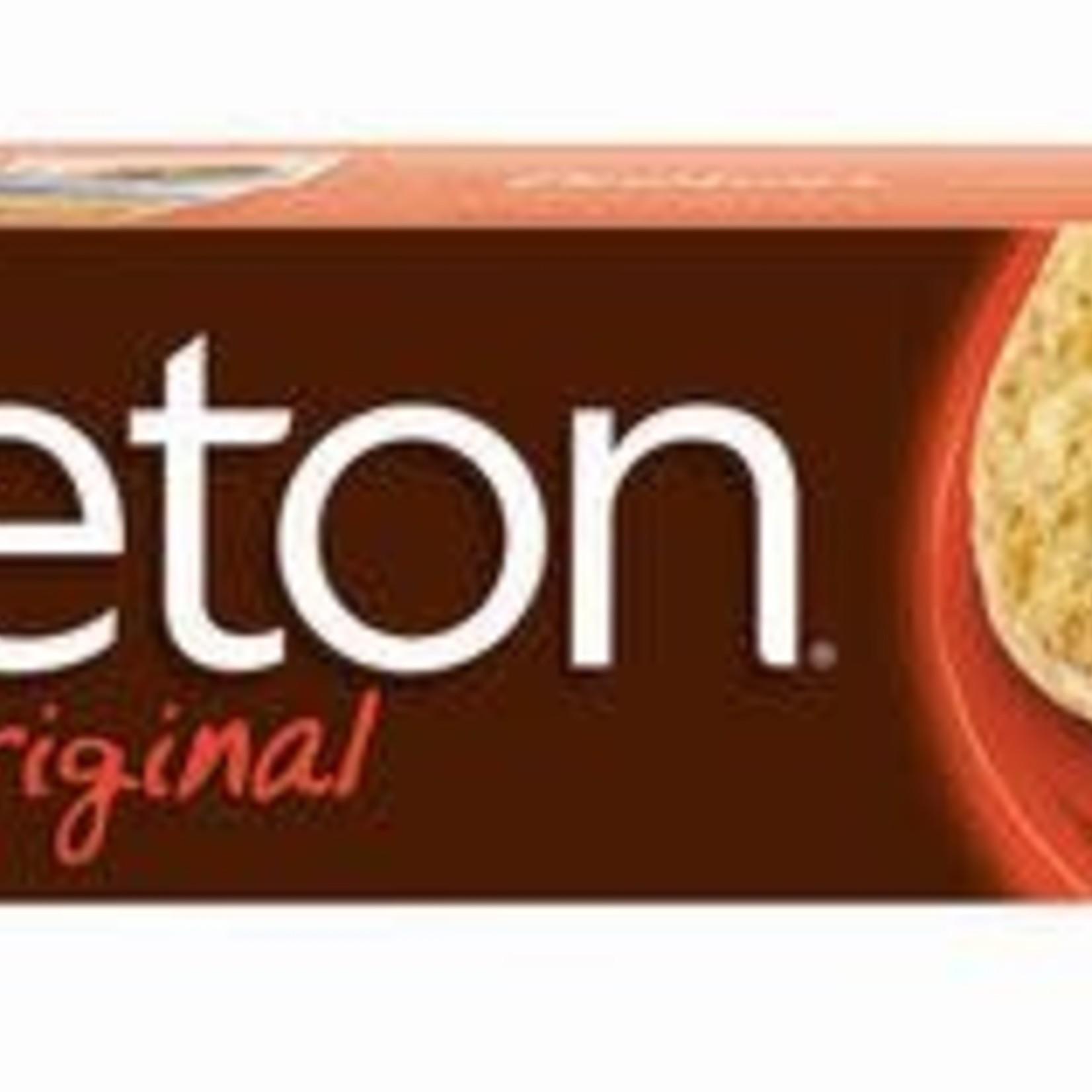 Breton Original Crackers 225g