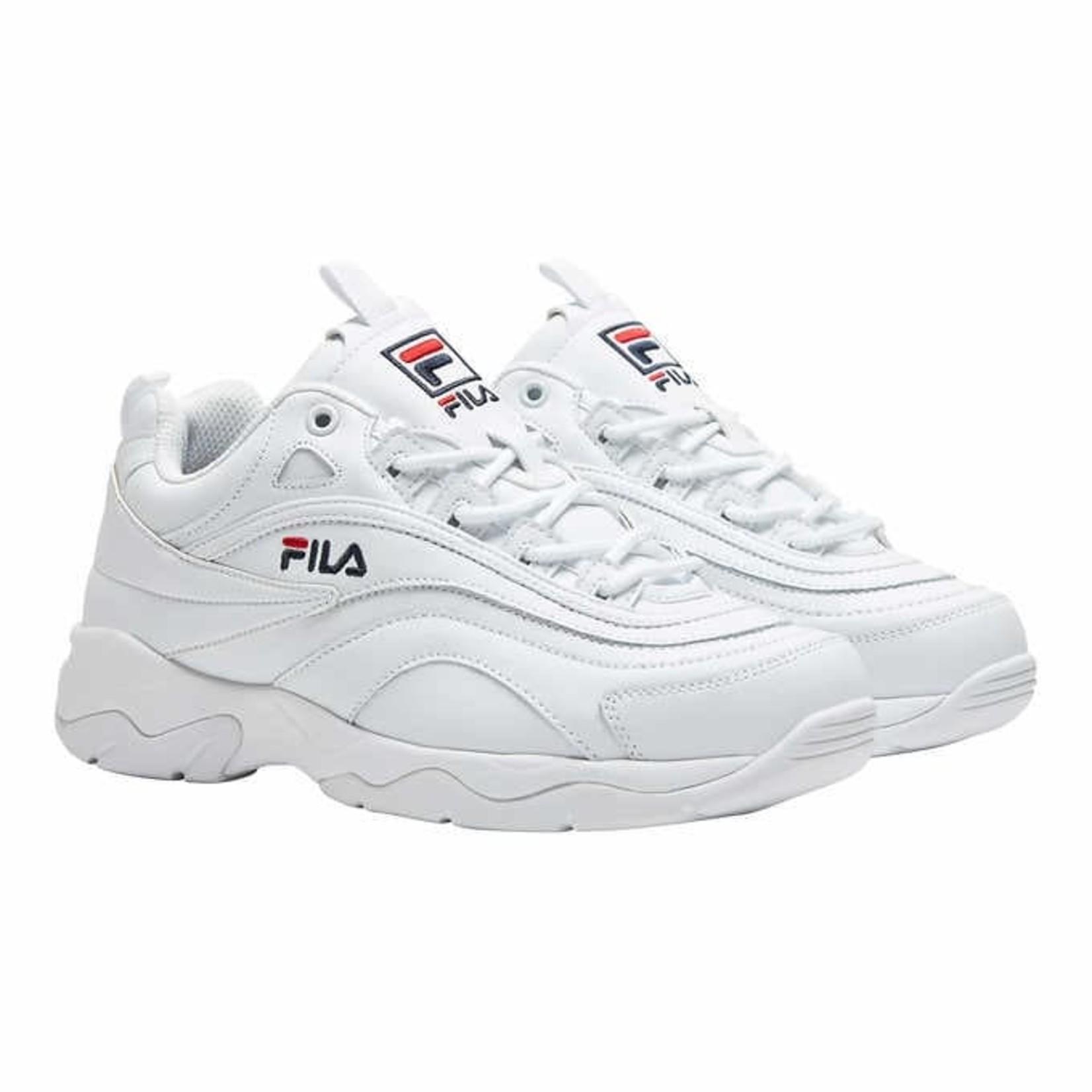 FILA Women's Disarray Sneaker