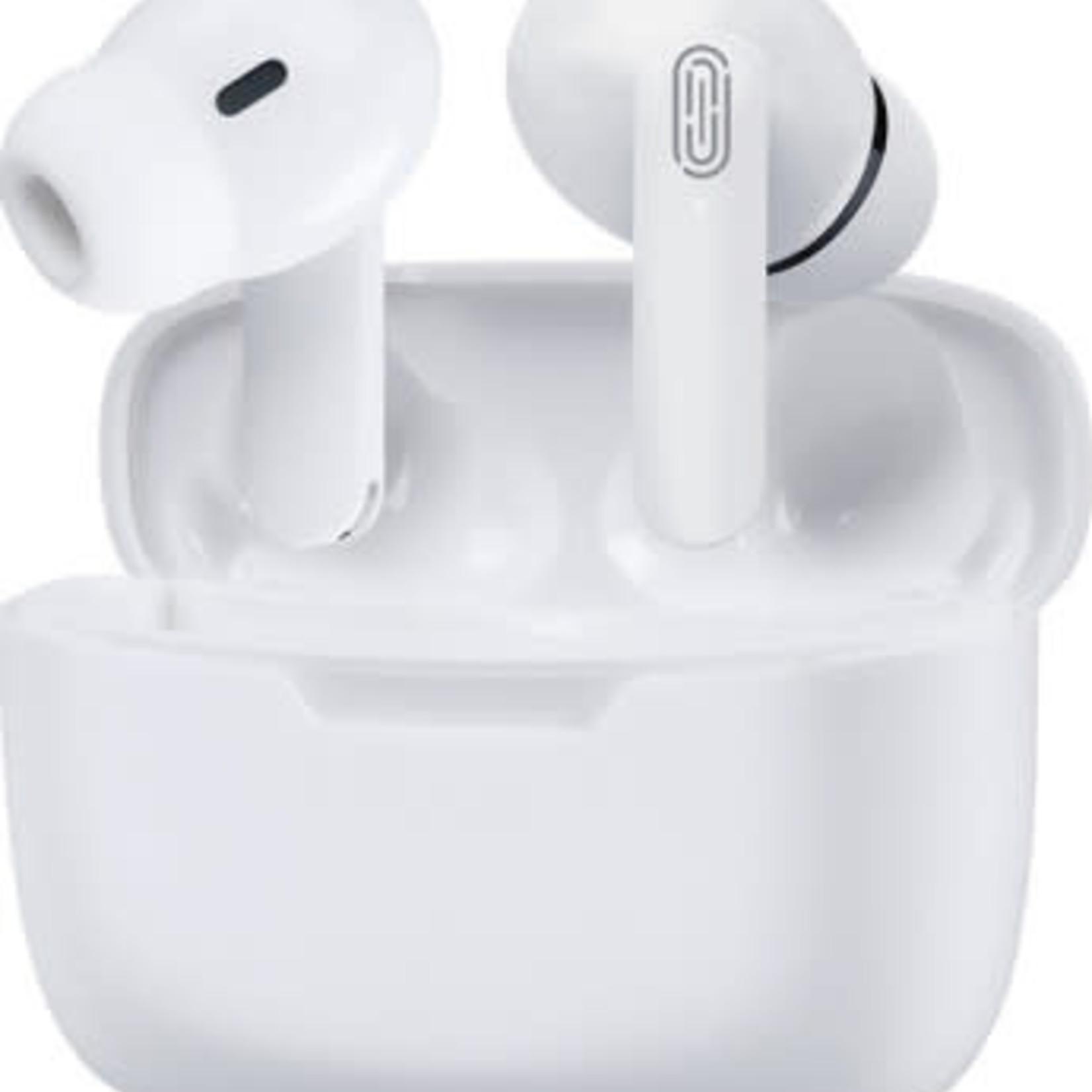 Y113 Bluetooth True Wireless Earbuds (Generic Airpods)