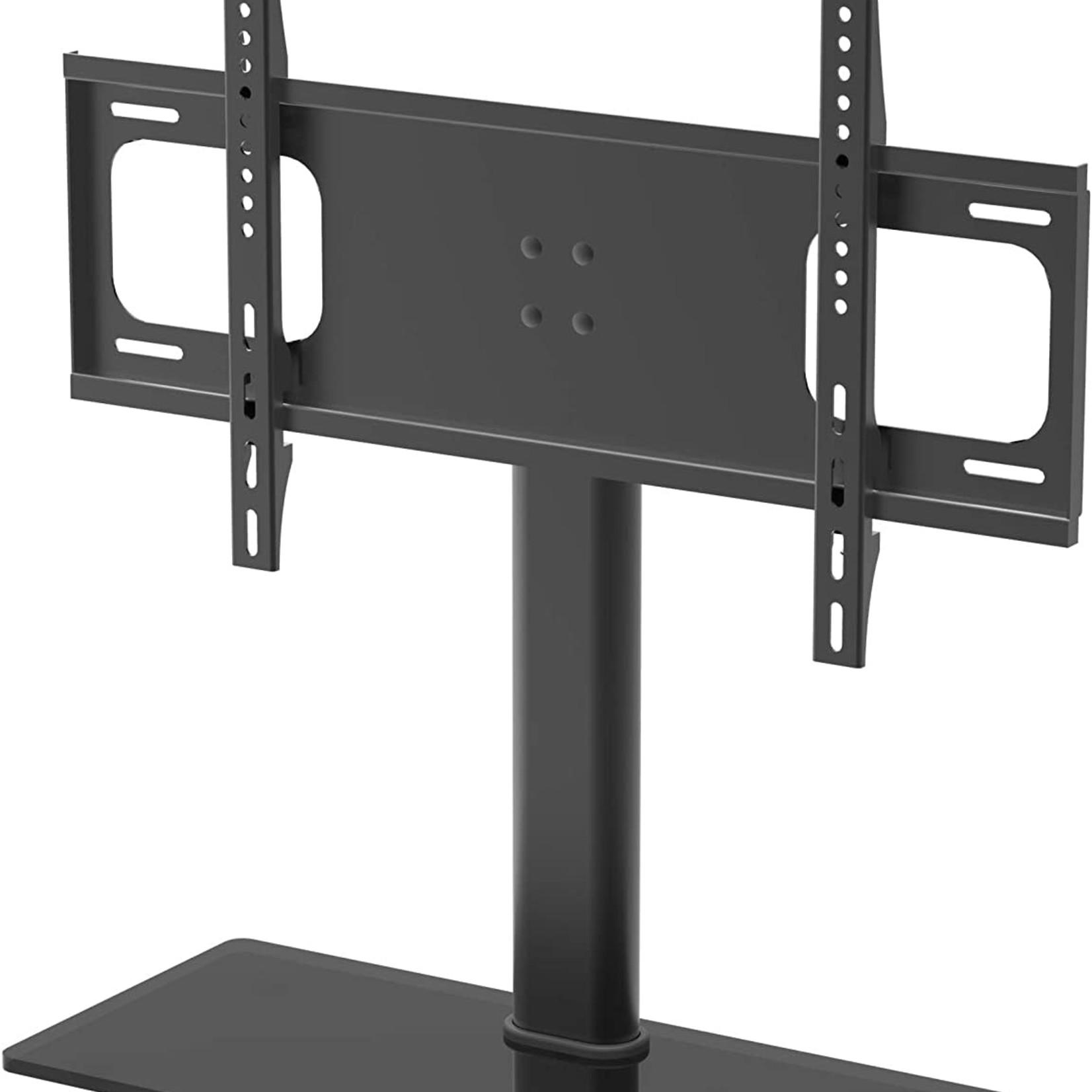 """DURAMEX TV Flat Panel Swivel TILT Full Motion Wall Mount Fits 37-55"""""""