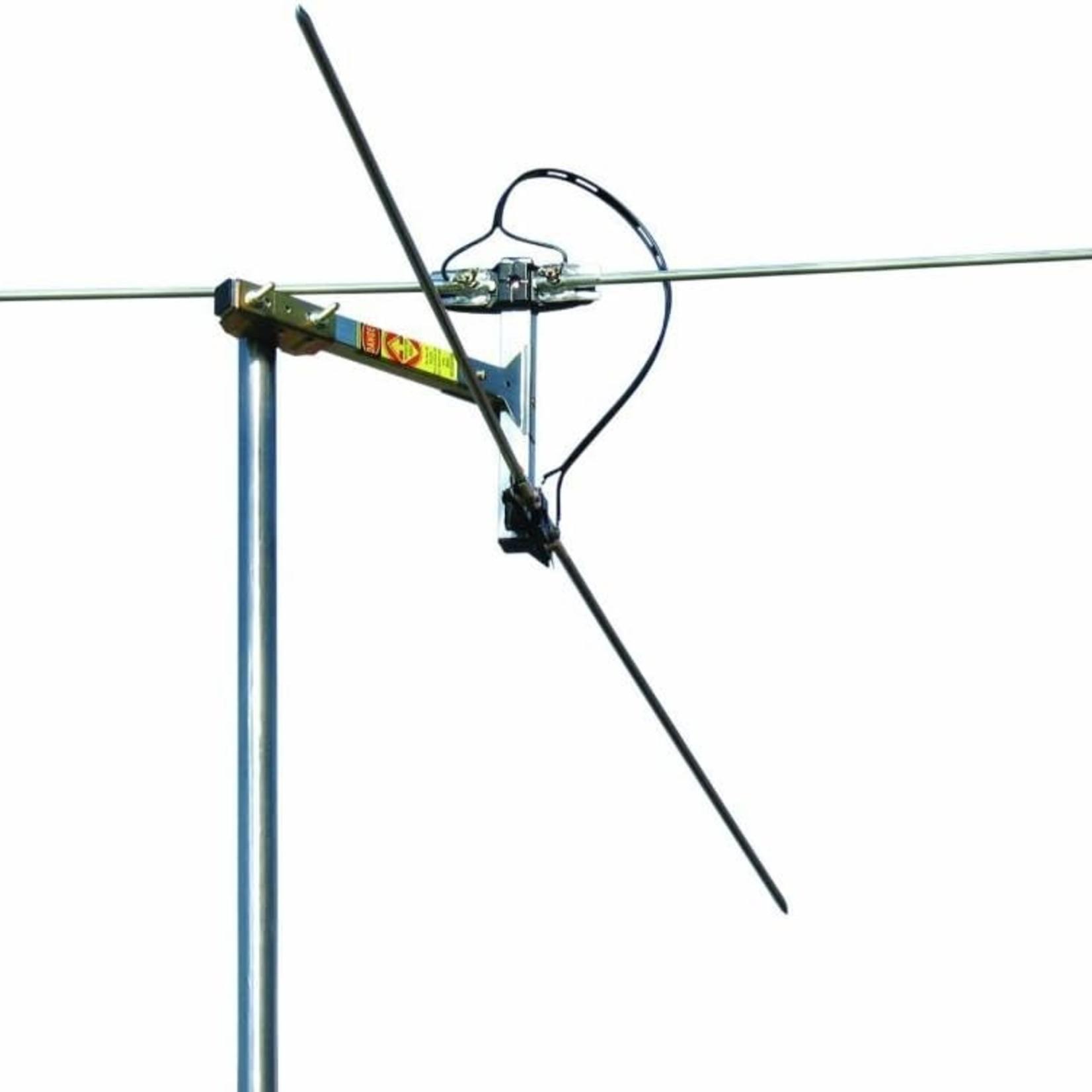 Winegard HD FM Radio Antenna HD-6010 *New, missing box