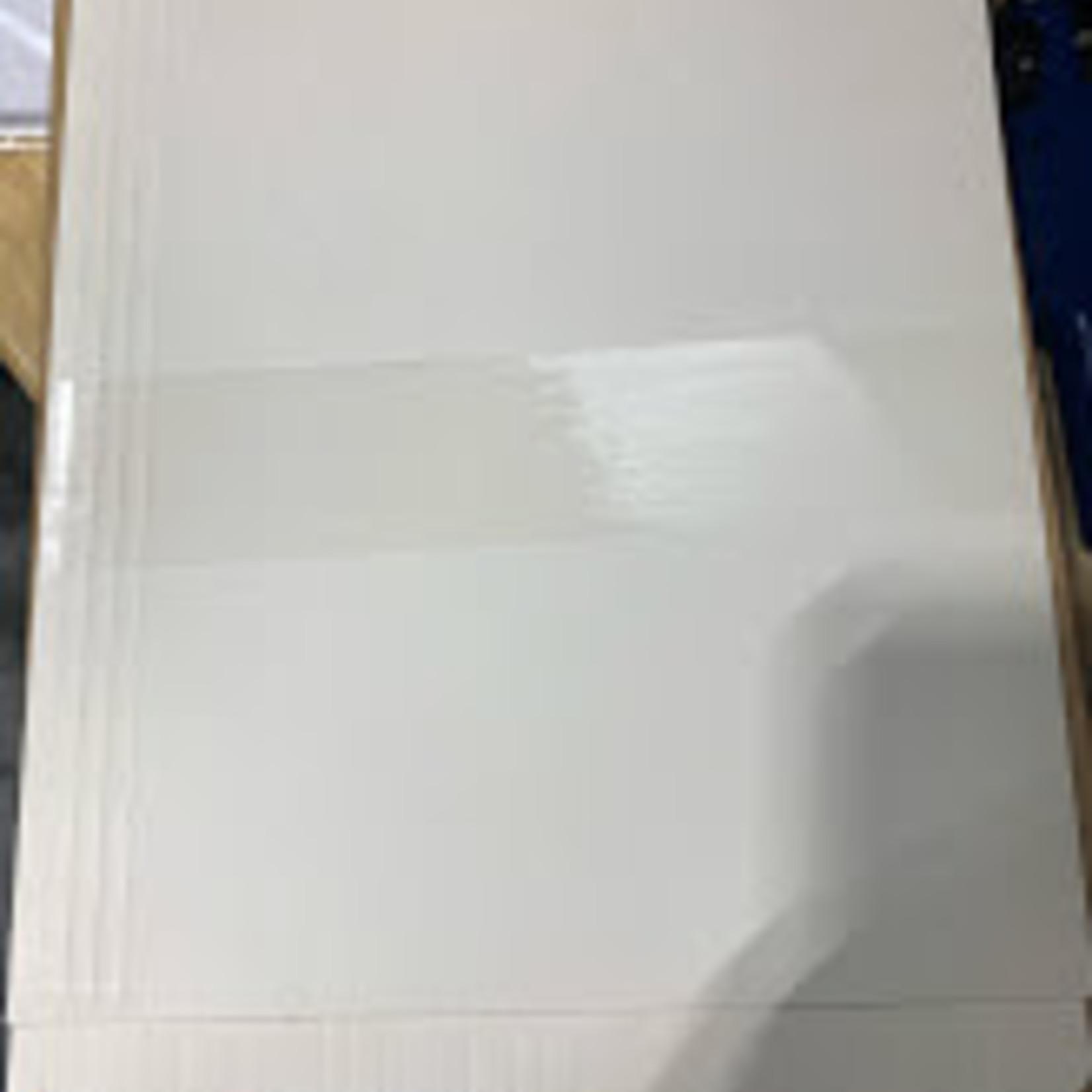 End Tab File Folder 100 /Box