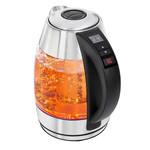Chefman 1.8L Digital Precision Electric Kettle