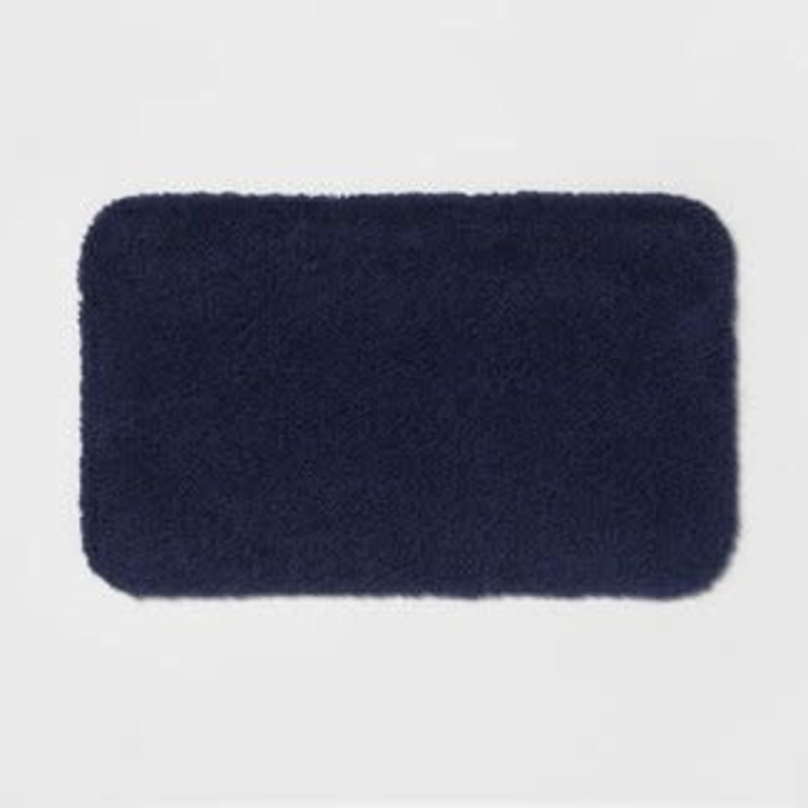 Perfectly Soft Nylon Solid Bath Rug - Opalhouse 23x37