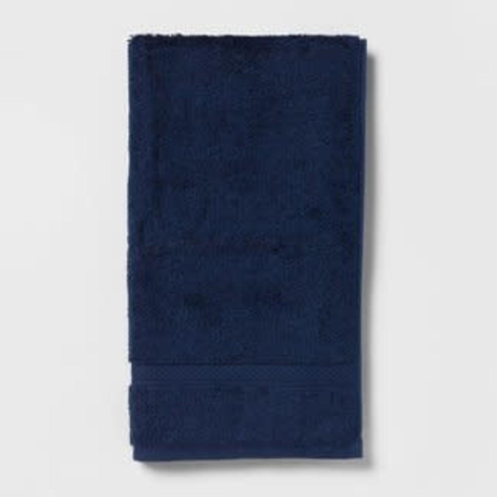 Perfectly Soft Solid Bath Towel - Opalhouse™
