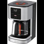 Lagostina ThermoBrew Turbo M3Coffee Maker, 14-Cup KM422051