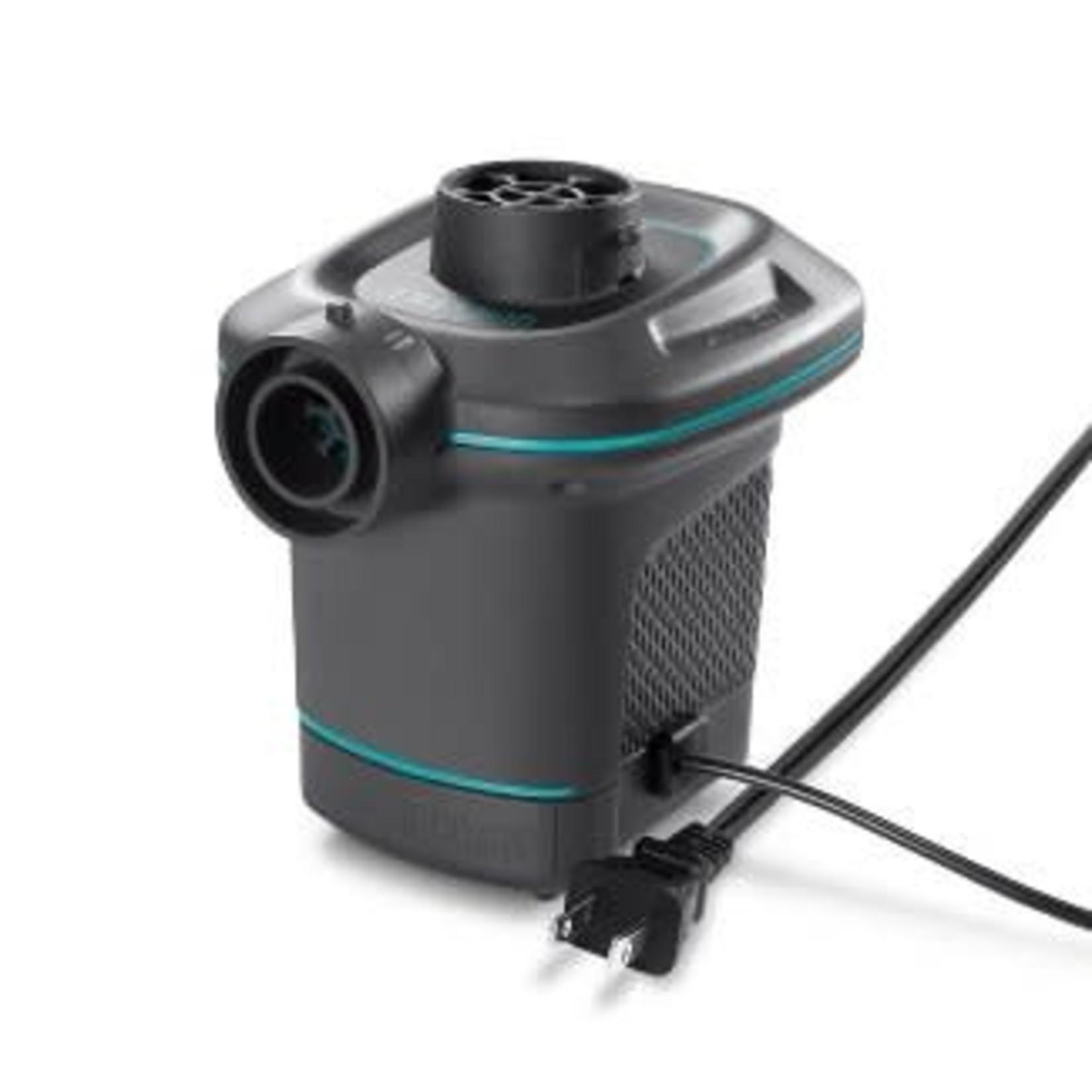 Intex 120V AC Electric Pump