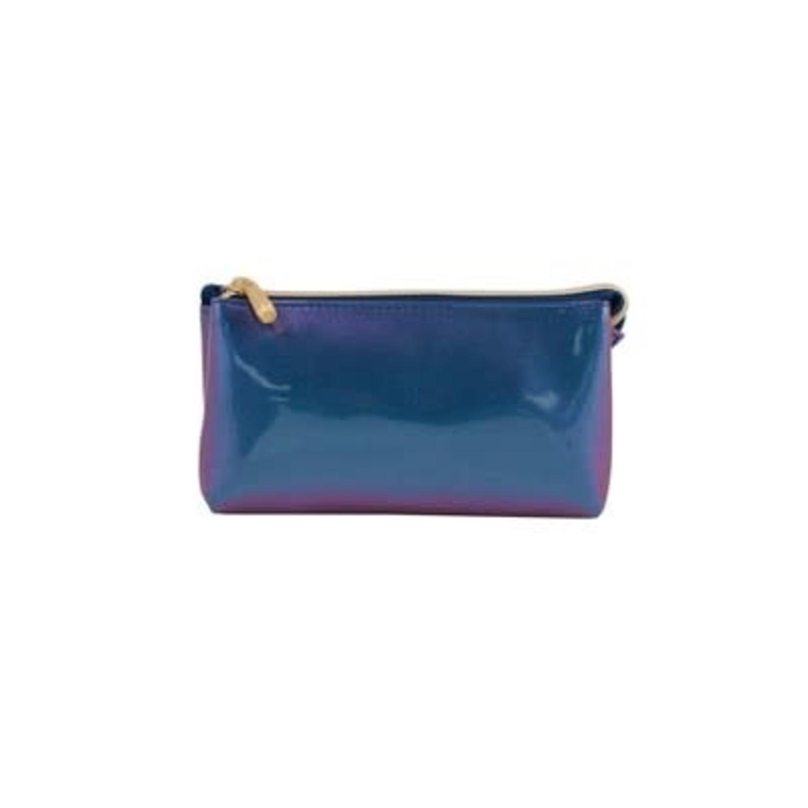 Sonia Kashuk™ Iridescent Makeup Bag