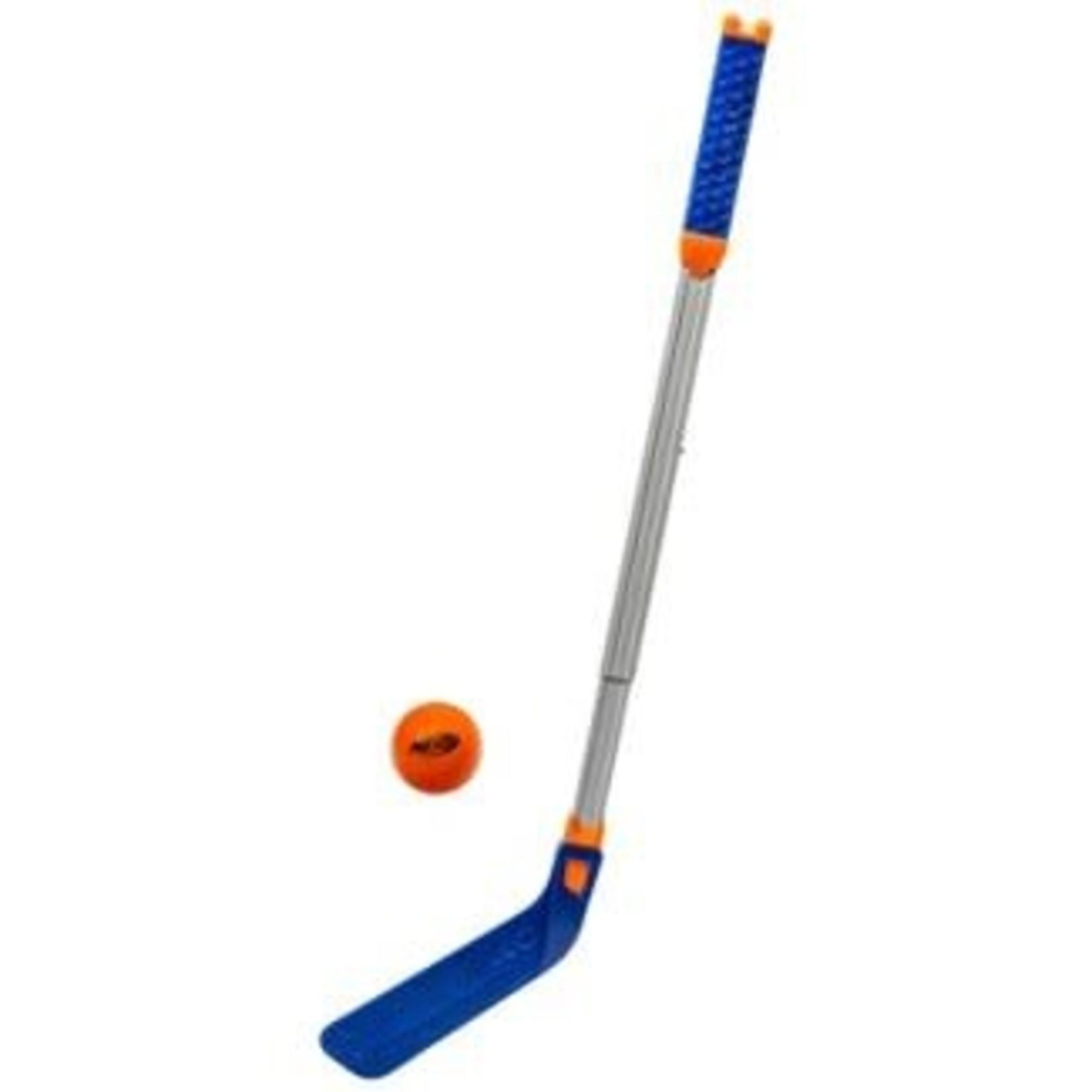 Franklin Sports Nerf Hockey Stick