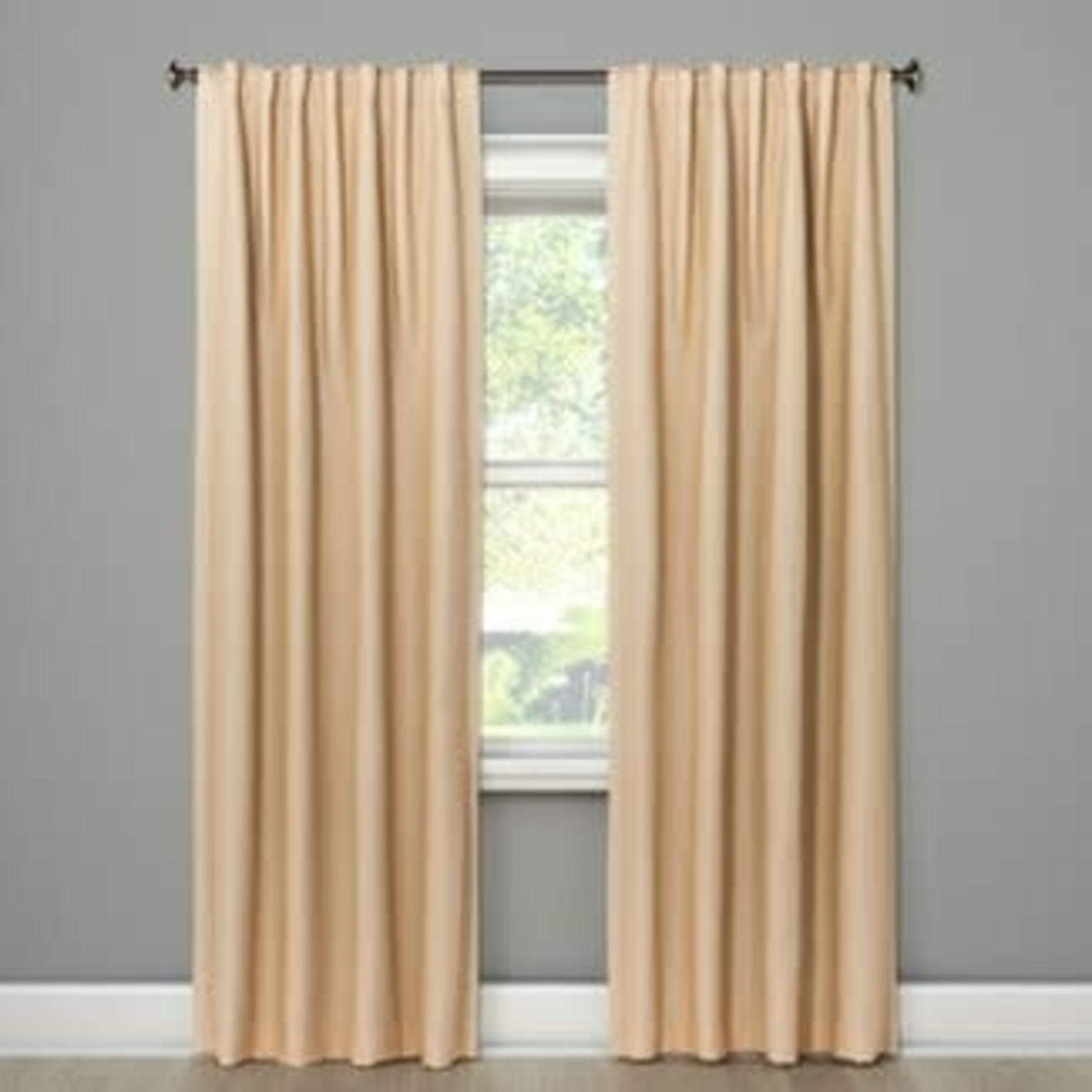 """Threshold 