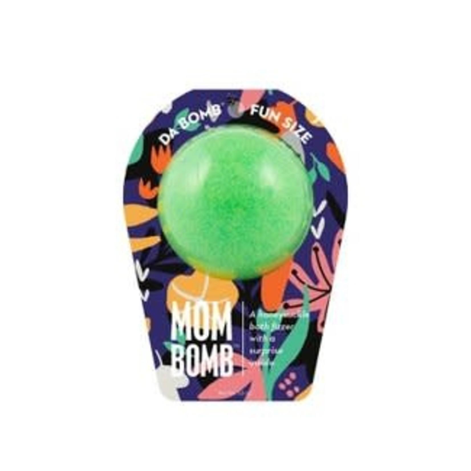Da Bomb Bath Fizzers 3.5oz