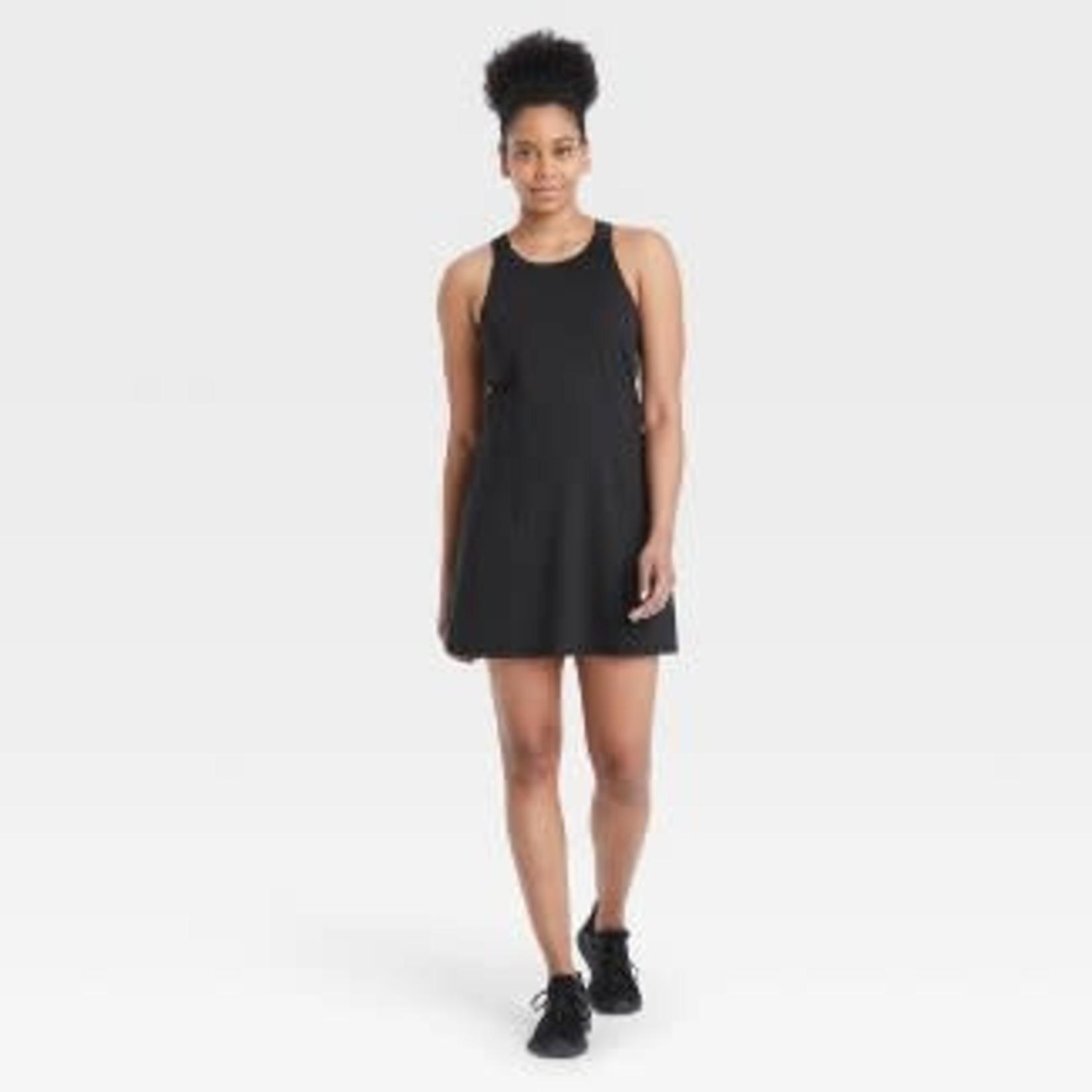 All in Motion   Women's Train Knit Dress Size XL