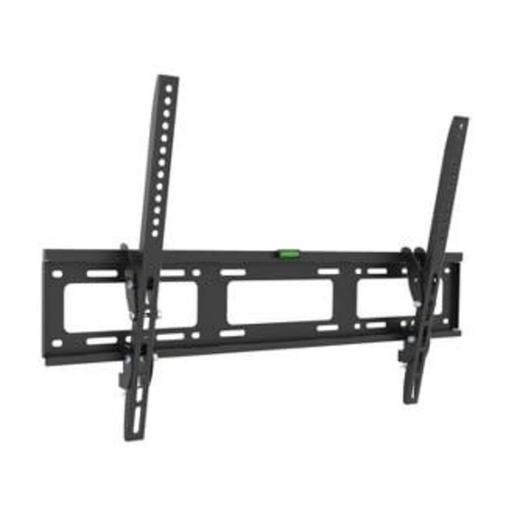 "Core Innovations Tilting TV Mount 30 - 79"""