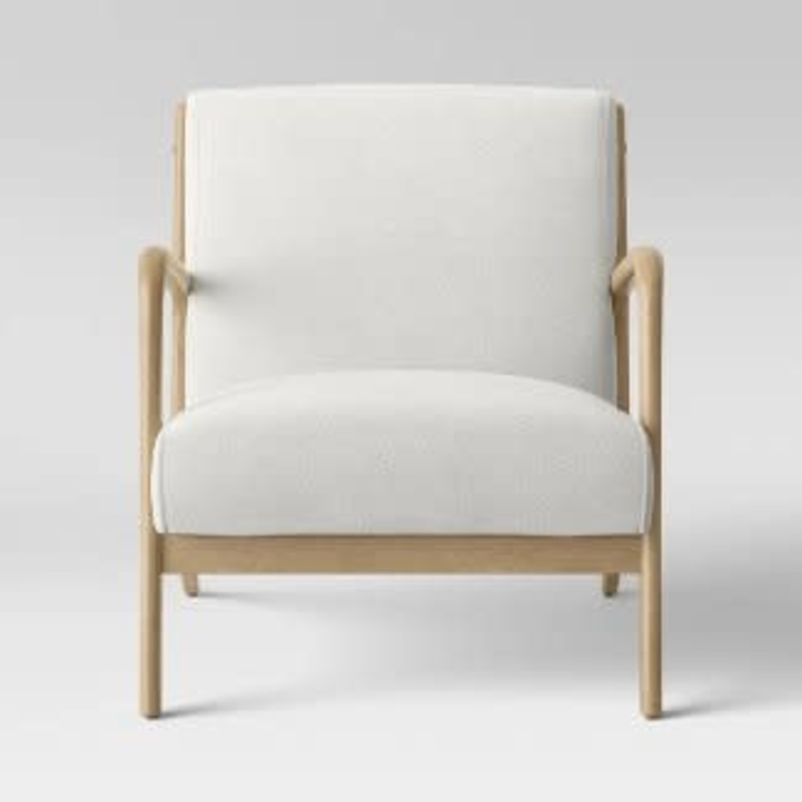 Esters Wood Armchair - Project 62™