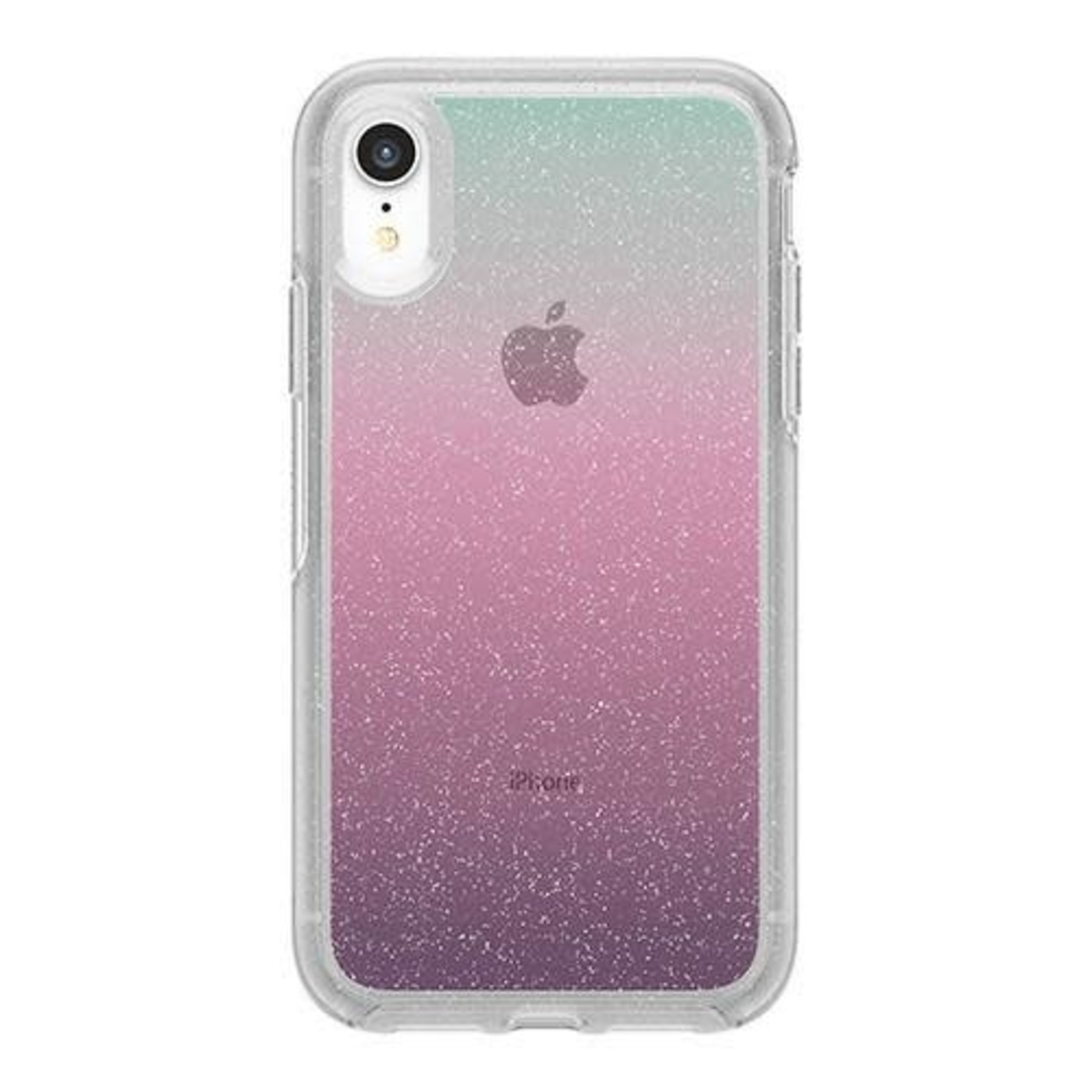 Otterbox Symmetry Series Case for iPhone XR - Gradient Energy