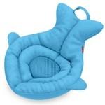 Skip Hop Moby SoftSpot Sink Bather Bath Cushion