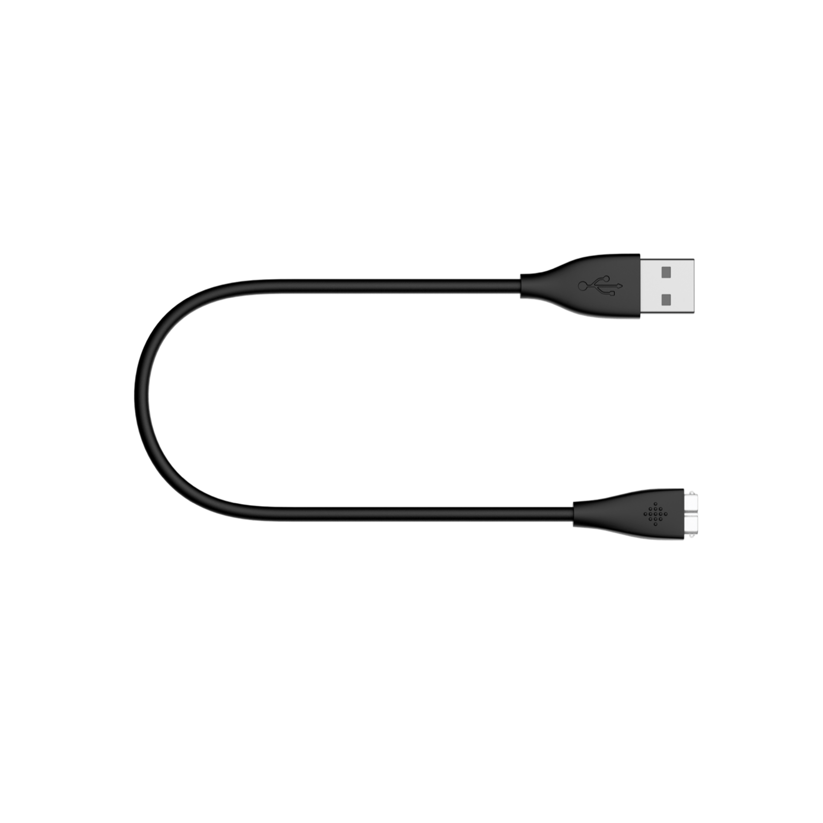 Fitbit Charge HR USB Charging Cable