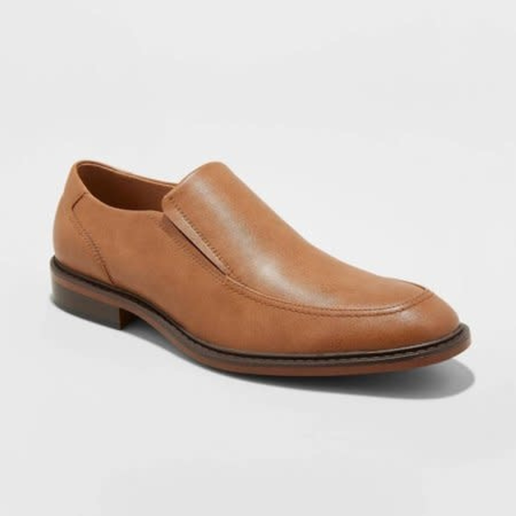 Goodfellow & Co | Men's Lincoln Loafer Dress Shoes-8