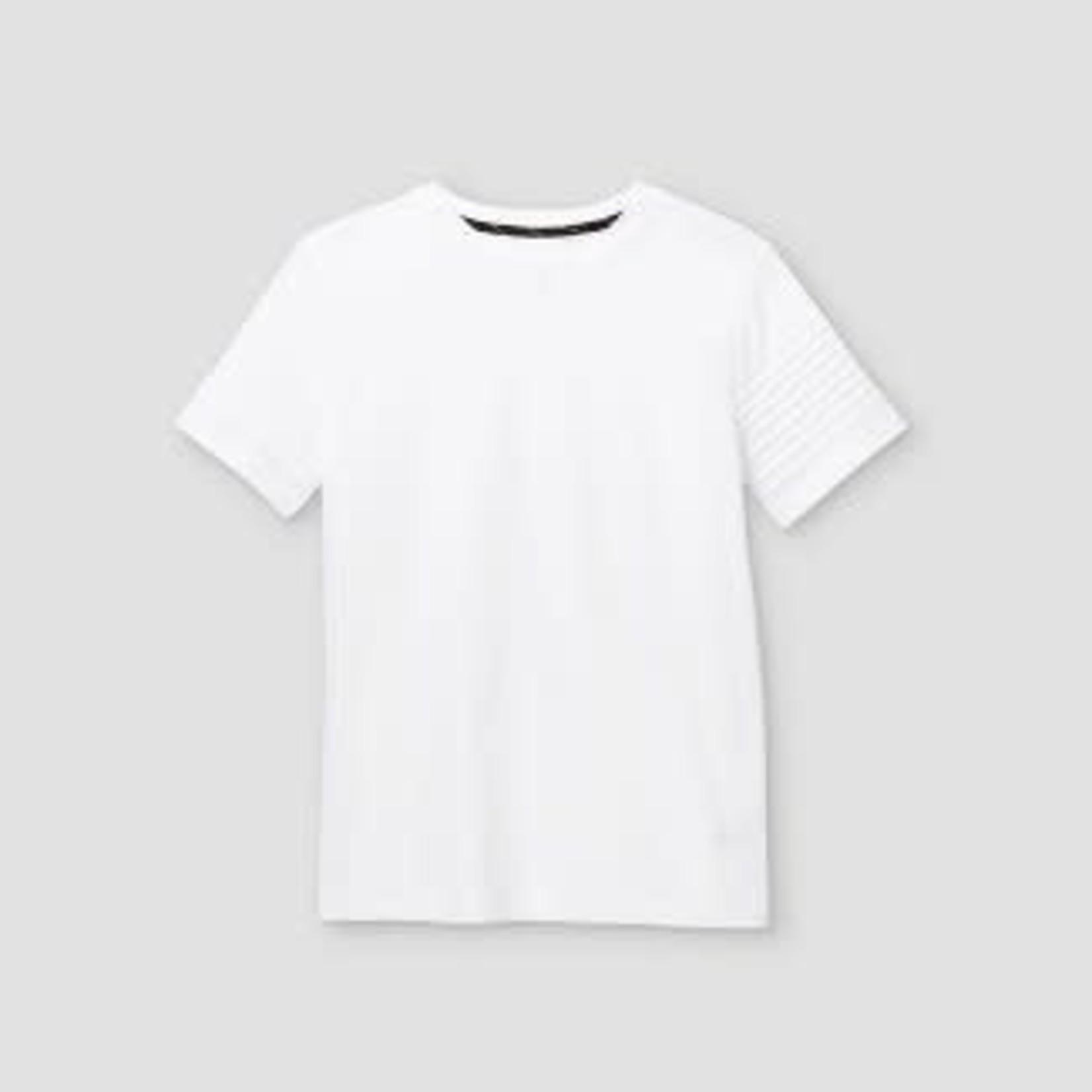 Art Class   Boys' Moto Short Sleeve T-Shirt -XS 4/5