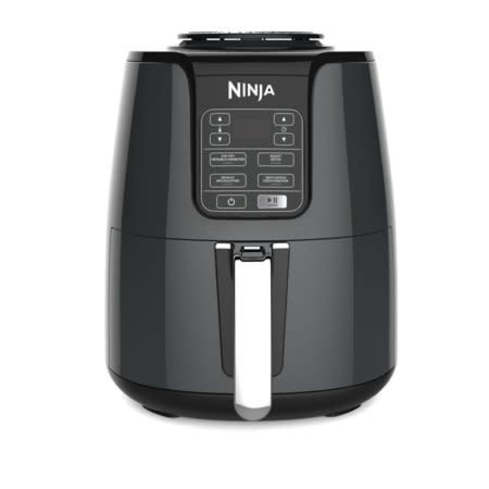 Ninja Airfryer 4QT AF101  *Open box, Lightly Used