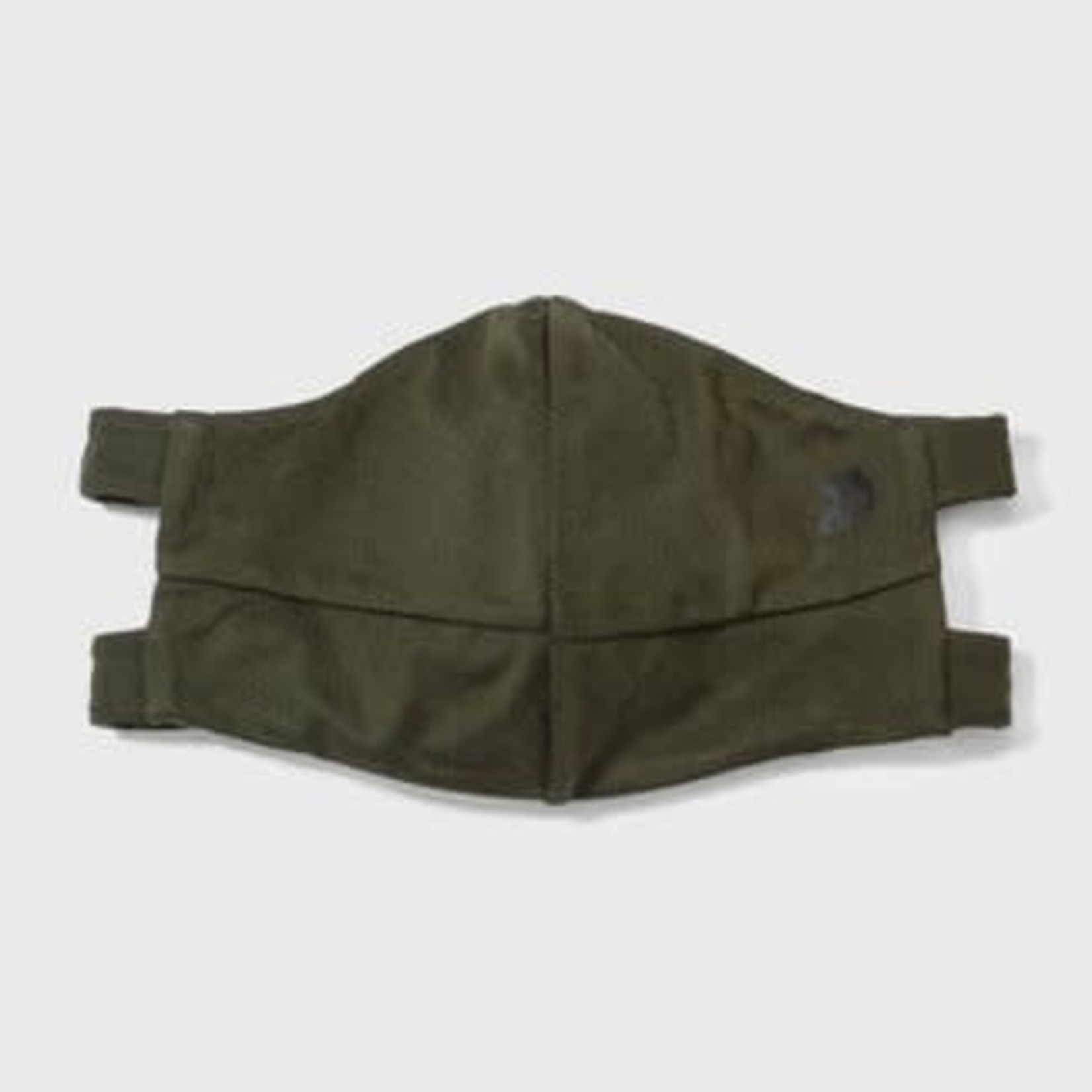 Adult Comfort Face Mask - All in Motion™ One Size, Olive