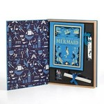 FAO Schwarz: The Little Mermaid and Other Fairytales -Hardcover gift set