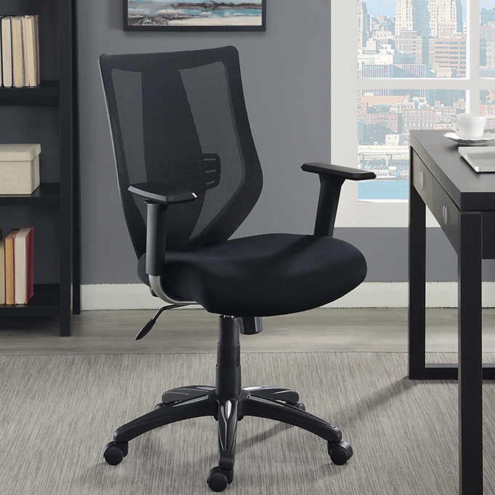 True Innovations Mesh Task Chair