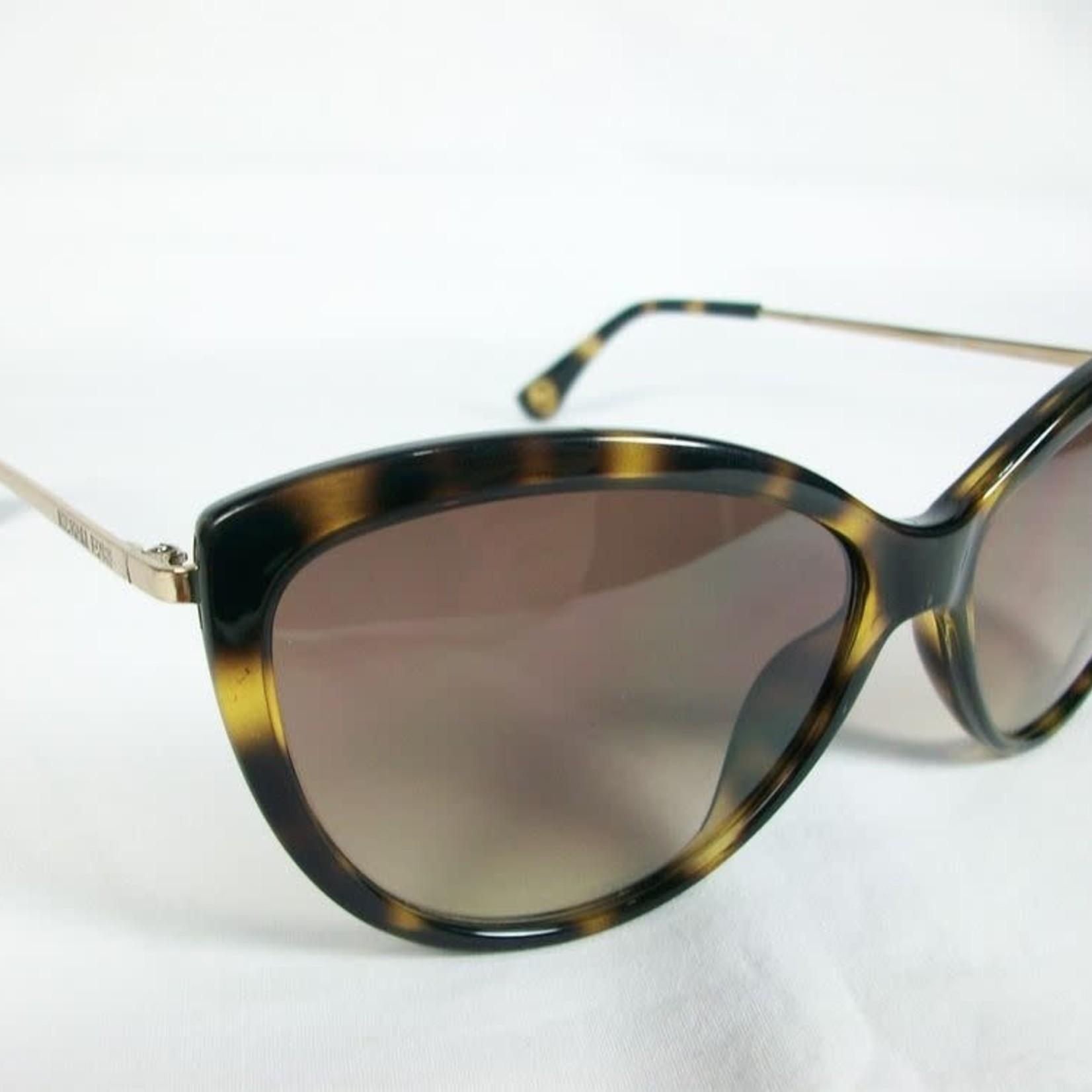 Michael Kors Billy Sunglasses M2491S