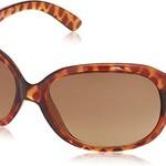 Michael Kors Sunglasses M3609S