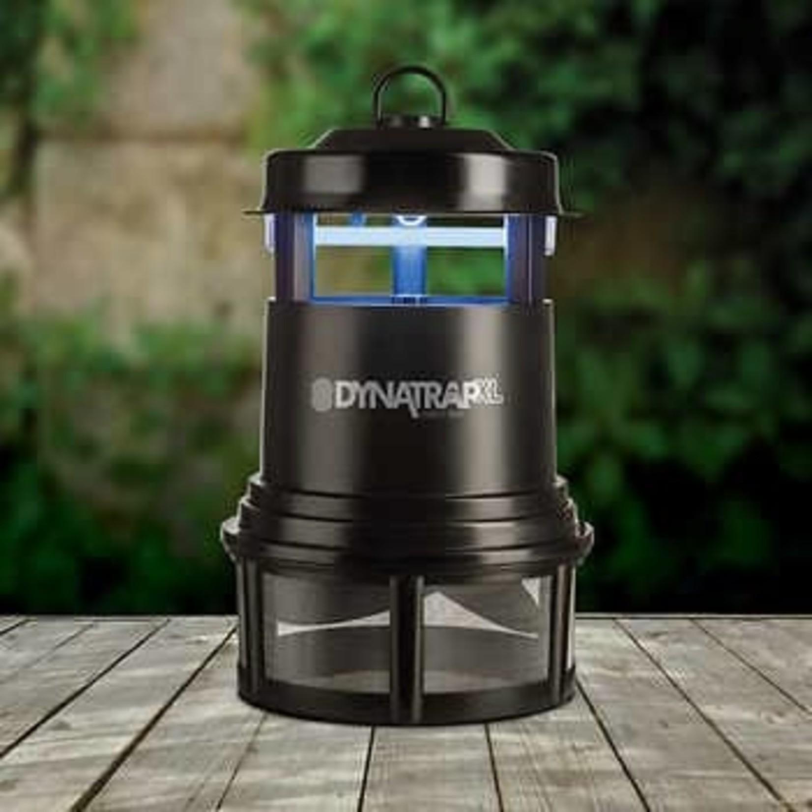 Dynatrap XL Mosquito Trap DT2000XLP *Open box