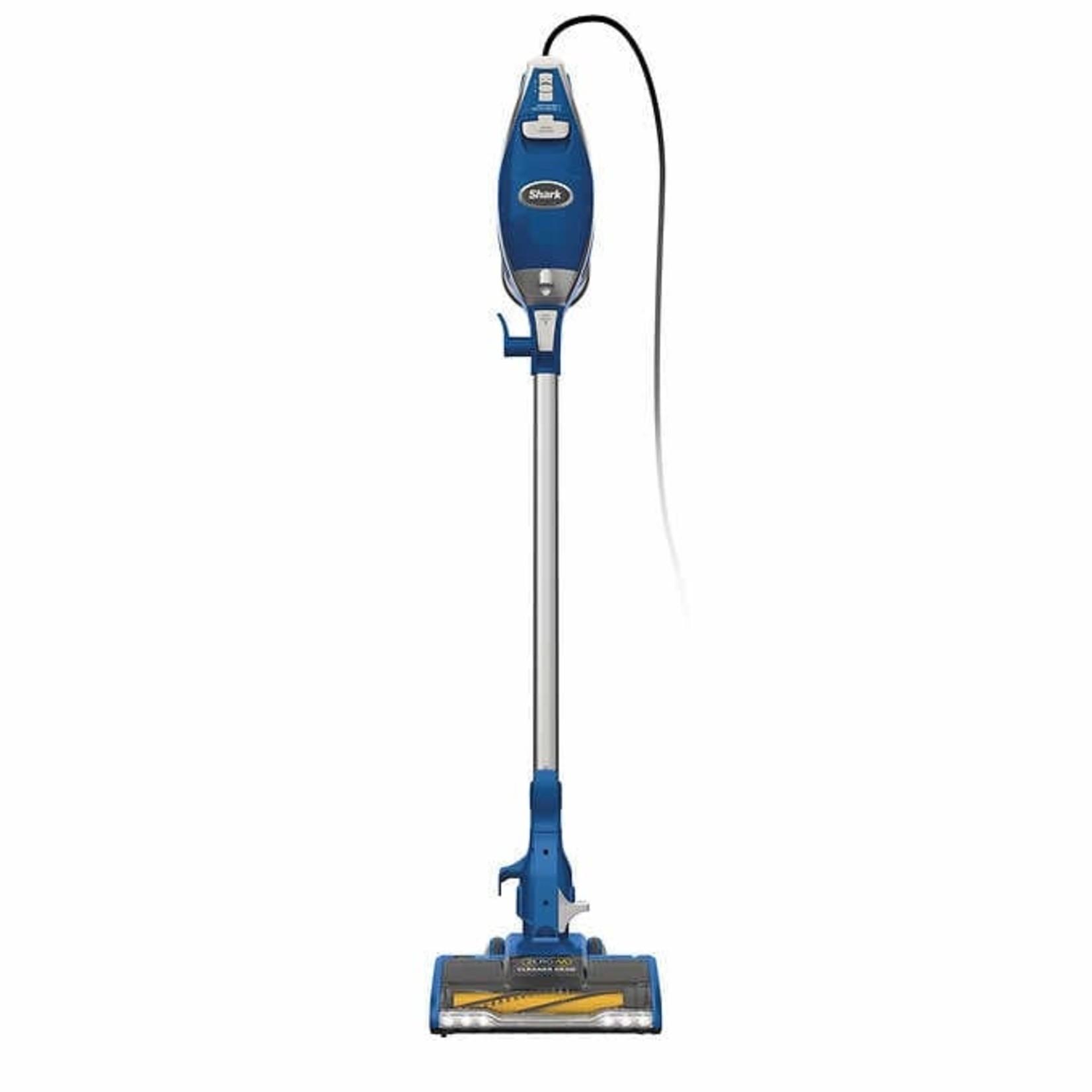Shark Rocket Self-Cleaning Brushroll Corded Stick Vacuum UV345CCO