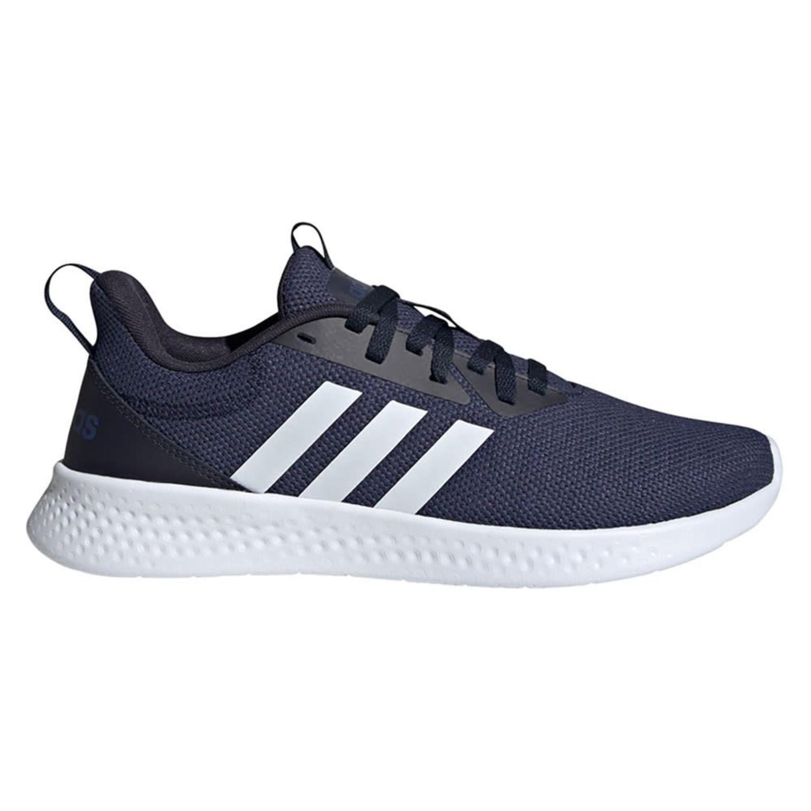 Adidas Puremotion Men's Runner