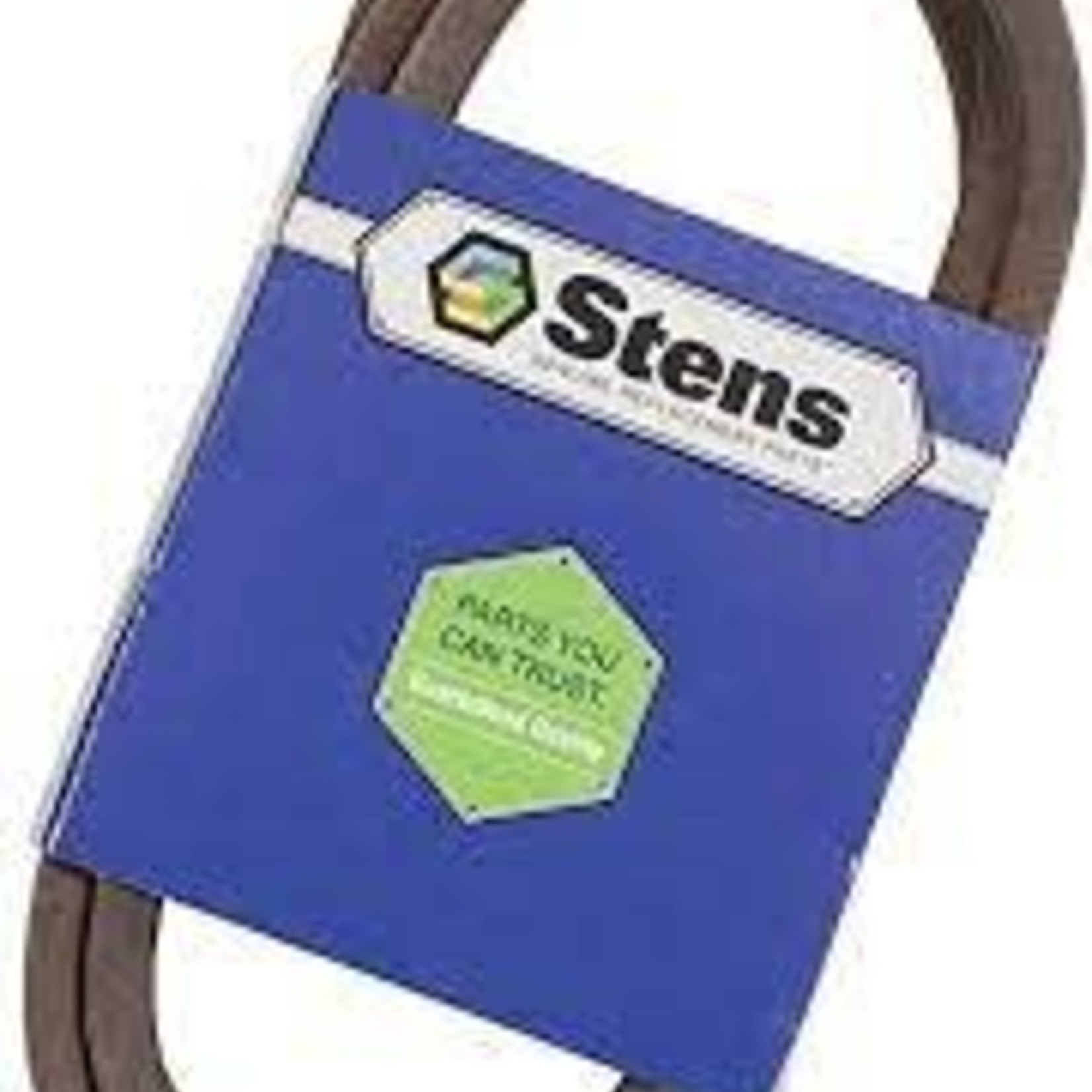 Stens 265-038 Belt Replaces John Deere M47766 80-1/8-Inch by-1/2-inch
