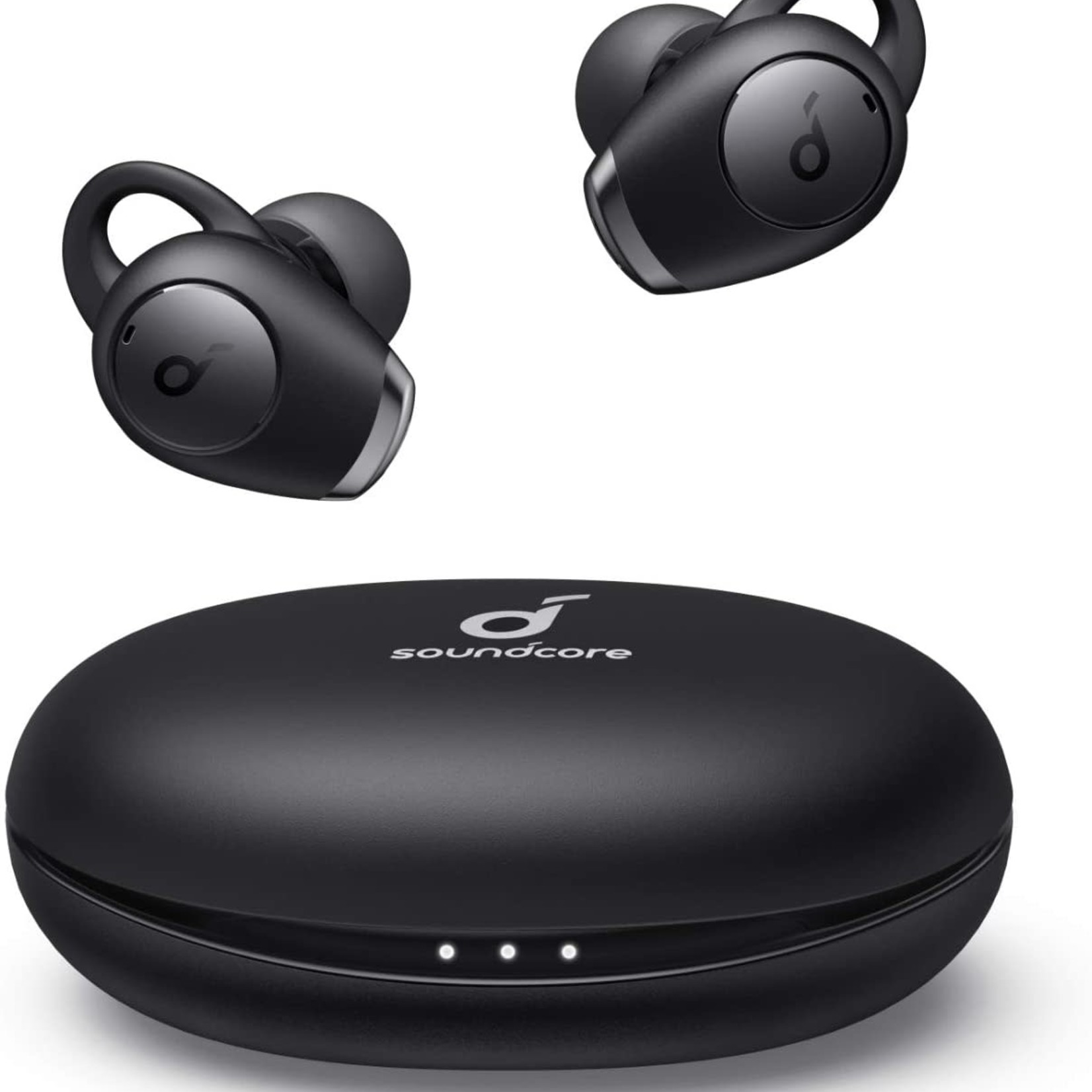 Soundcore by Anker Life A2 NC Multi-Mode Noise Cancelling Wireless Earbuds
