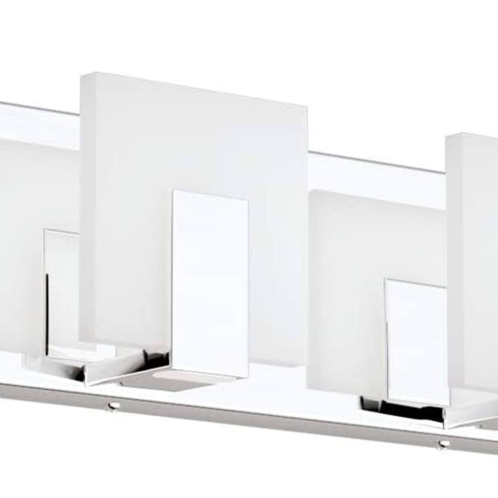 Aipsun Modern LED Vanity Light for Bathroom