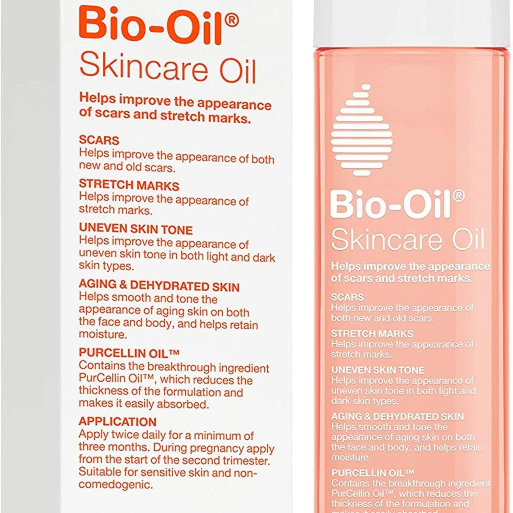 Bio-Oil Skincare Oil 125 ml
