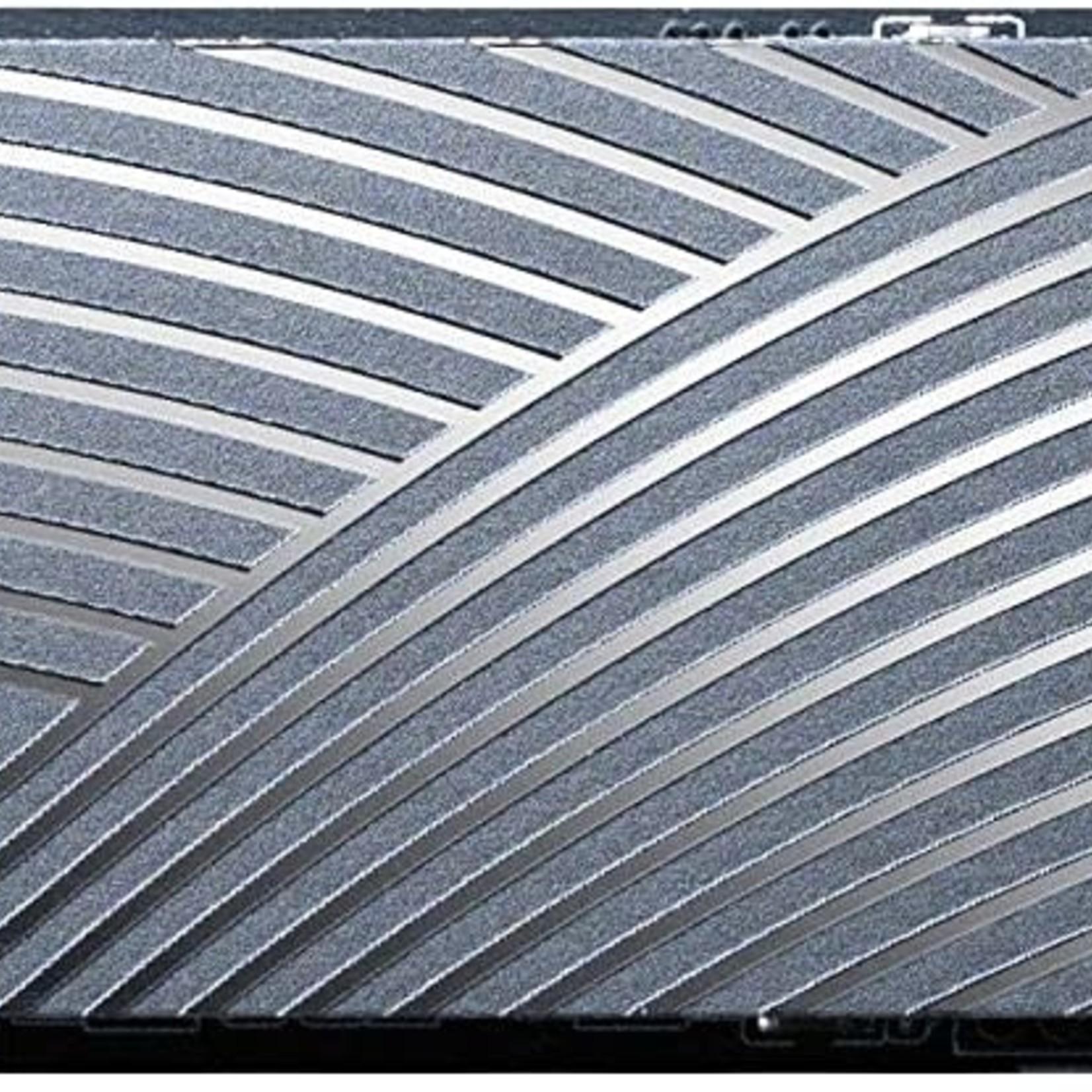 ADATA Swordfish 250GB  PCIe Gen3x4 SSD