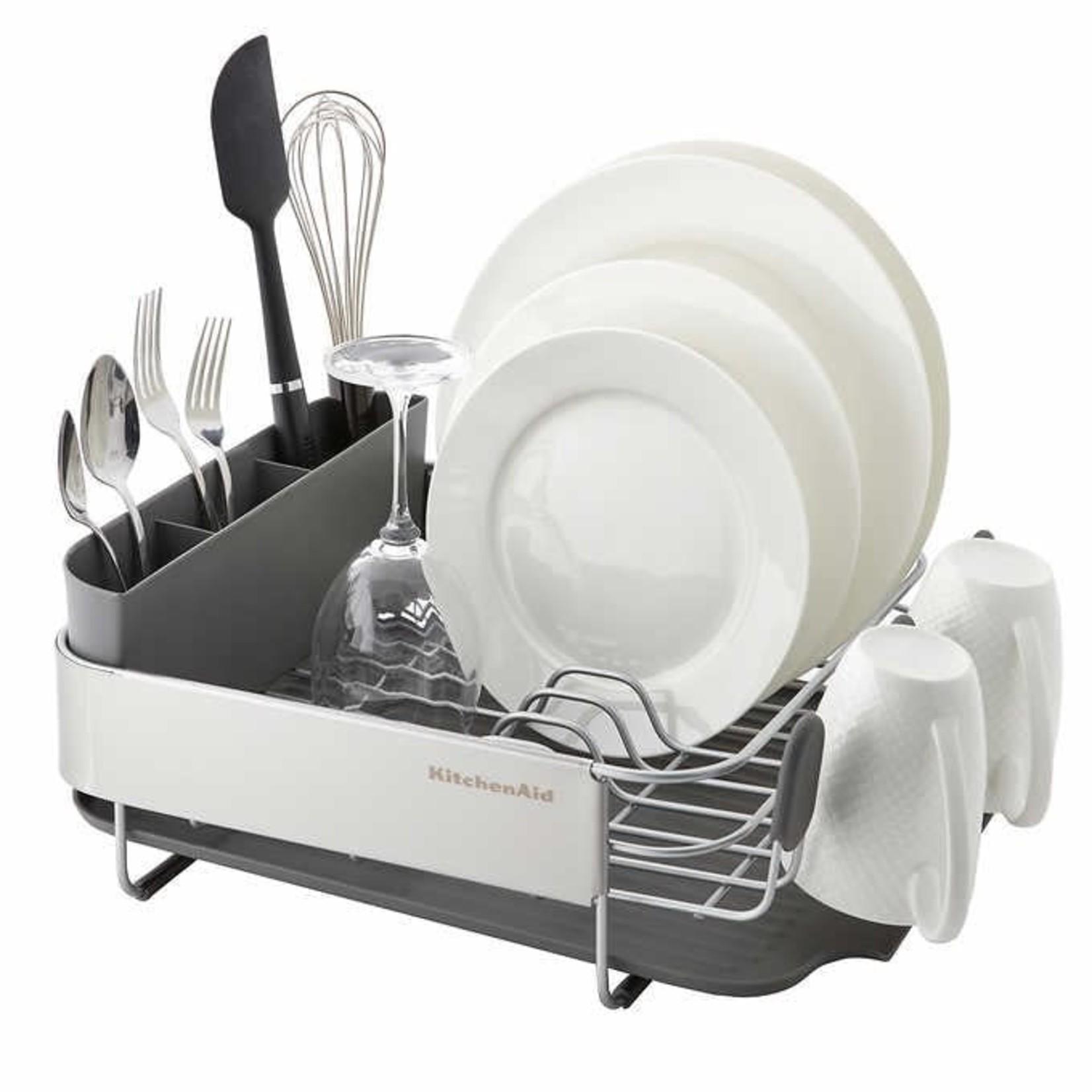Kitchenaid Compact Dish-Drying Rack