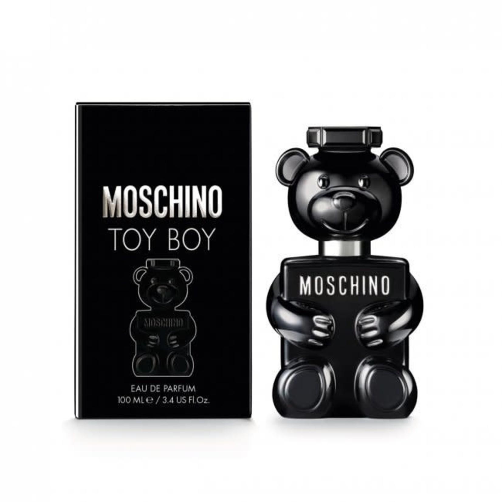 Moschino Toy Boy Eau De Parfum for Men 100ml