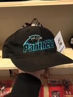 Carolina Panthers Snapback