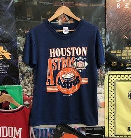 1990 Houston Astros Tee sz M