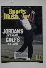 1989 jordan golf SI