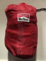 Marlboro Unlimited Sleeping Bag